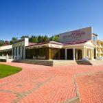 «Ростелеком» обеспечил современными цифровыми сервисами отель «Тверь»