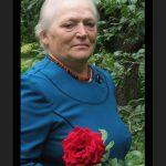 Печальная новость из Оленинского округа: скончалась руководитель СПК «Холмецкий» Н. И. Веселова