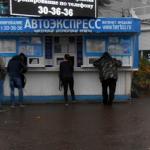 В Тверской области нелегальных перевозчиков не трогают третий год?