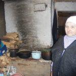 Без туалета, а теперь и без газа. Хождения по мукам ветерана труда из Вышневолоцкого городского округа продолжаются