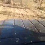 Нам танков не давали: жители деревень Нелидовского округа пятнадцать лет бьются с властями за ремонт дороги и не только. Пока безрезультатно