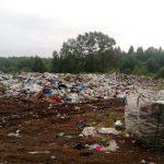 В Нелидово подвис вопрос с рекультивацией старого полигона: мусорная реформа в Тверской области «хромает»