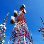 Кому-то вышка, а нам крышка: в одной из деревень Калининского района незаконно установили вышку сотовой связи, угрожающую здоровью населения?