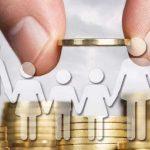 Многодетные продолжают «бомбить» в соцсетях «Тверскую семью» по поводу выплат