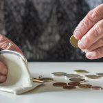 По данным статистики 142 тысячи жителей Тверской области живут за чертой бедности