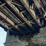 Кто поможет Староволжскому мосту в Твери?
