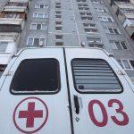 Болеть стали больше, а лечить стали меньше? Какие медучреждения Тверской области работают хуже всего?