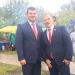 Праймериз «Единой России» в Бологовском районе обрастает слухами и скандалами