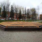 В Ржеве иссякло «Вхохновение» за 6 миллионов рублей