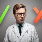 Тверских медиков заставляют голосовать на праймериз ЕР?