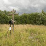 Смертность в Тверской области за первый квартал сравнима с исчезновением целого района