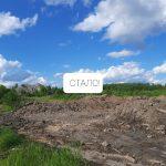 Не прошло и полгода: в Нелидово ликвидировали несанкционированную свалку в посёлке Шахты-4
