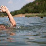 Начало купального сезона в Тверской области омрачилось гибелью детей и взрослых. МЧС напоминает: будьте осторожны на воде!