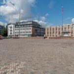 В России могут ввести полный запрет на массовые мероприятия