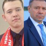 В Калязине будут переименовывать улицы: Илья Константинов против Константина Ильина
