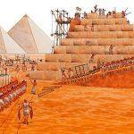Торопецкая «пирамида»: в городе нарушен очередной срок сдачи в эксплуатацию нового детсада