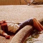 Роспотребнадзор рекомендовал сократить рабочий день во время жары, которая покинет Тверскую область не скоро