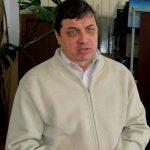 «Хватит набивать деньгами Москву!»: депутат из Удомли написал на «прямую линию» Путину