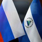 Между Ямайкой и Никарагуа: Россия вошла в топ-5 стран мира по падению благосостояния населения