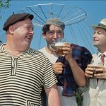 В России появился тренер по распитию пива, его услуги стоят 325 тысяч рублей