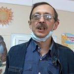 Олег Дубов заявил, что финансирование территорий Оленинского округа будет зависеть от результатов вакцинации