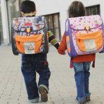 Тверским родителям положено десять тысяч рублей на школьника: как их получить?