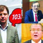 Депутат Гончаров предложил поднять Оленинский район с помощью заключенных