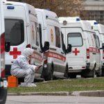 Затраты на проведение Дня города в Твери вырастут в несколько раз несмотря на пандемию коронавируса