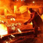В России резко подорожал металл: как это отразится на Тверской области?