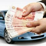 Появился новый вид мошенничества с автомобилями