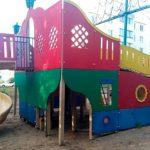 Детские игры не всегда безопасны: в Тверской области участились случаи травматизма и гибели малолетних