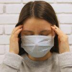 В Тверской области продавщицу судили из-за спущенной маски