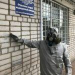 Отделение скорой помощи при Конаковской ЦРБ в разгар коронавируса сокращают в полном составе?