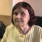 Мошенники обманывают стариков: в Твери 90-летняя пенсионерка  пытается вернуть сбережения, вложенные в финансовые пирамиды