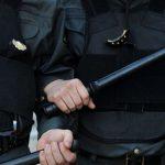 Сотрудника спецназа МВД будут судить за необоснованное применение силы к жителю Твери