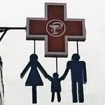 В Конаковском районе льготники лишились лекарств