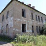Жильцам аварийного дома в Бологовском районе начисляется плата за капремонт