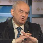 Коронавирус унёс жизнь бывшего депутата Совета Федерации от Тверской области, предсказавшего поражение российских либералов