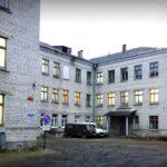 Почему жители Весьегонского района предпочитают лечиться в Вологодской области?