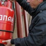 Пропан пропал: Кимры остались без баллонного газа