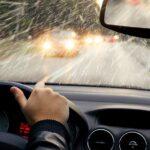 Тверское МЧС предупредило водителей о резком ухудшении погоды
