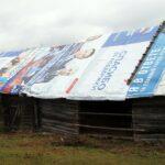Парадокс «стабильности»: почему вымирающее тверское село голосует за «Единую Россию»?