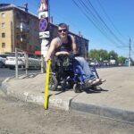 Повторится ли трагедия на на Волоколамском проспекте в Твери? Оценивал эксперт Андрей Увиков