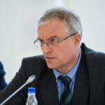 После публикации: ситуацию с медициной в Старицком районе прокомментировал министр здравоохранения Тверской области