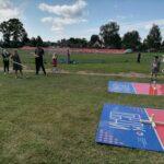 КПРФ помогает спортивному развитию детей и юношества в Торжке