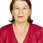 Кандидат в депутаты Удомельской Думы призвала руководство КаЭС не давить на избирателей