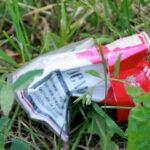 В России могут приостановить производство сигарет