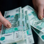 Выплаты, о которых вы даже не знали. Как получить дополнительные деньги от государства, разъяснил юрист.