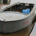 Трагедия на Селигере: что послужило причиной гибели рыбаков?