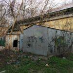 Какие гаражи в Тверской области попадут под «амнистию»? Росреестр и юристы разъяснили механизмы нового закона